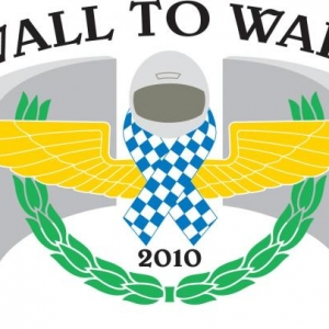 2010 Wall to Wall Ride