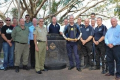 NT Police Ass - Memorial Day 15-7-11 (52)