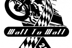 Wall to Wall 2012_0