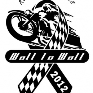 2012 Wall to Wall Ride