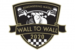 Final-2020-W2W-Logo-full-colour