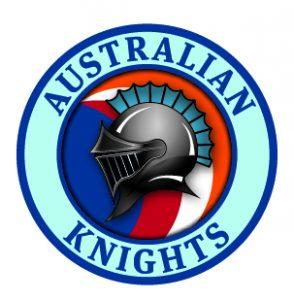 Australian Knights
