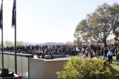 wall to wall ride for remembrance 13 sep 2014