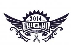 w2w_2014_logo